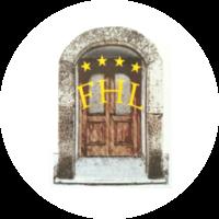 logo_fontanella