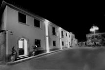 Fontanella-Hotel