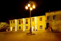 Fontanella_hotel